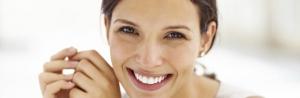 Sourire Esthetique dentaire Remplacer une dent - Implant Dentaire